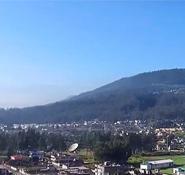Valle de Los Chillos