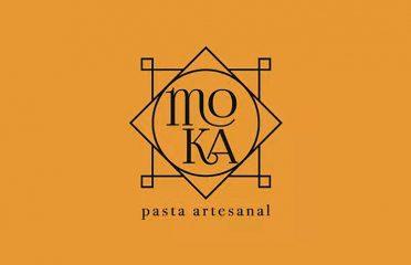 Moka Pasta Artesanal & Deli