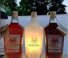 Puruná Gin