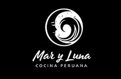 comida peruana mar y luna