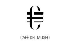 resturantes-cafe-de-museo