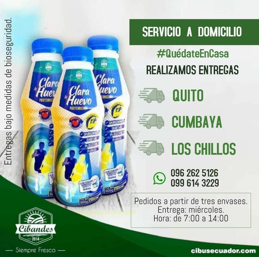 Cibandes_Ec
